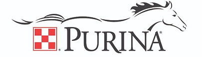 Purina, purina horse, purina equine, dodge grain, horse feed, equine feed, dodge, horse, equine, farm, barn, livestock