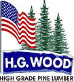 H.G. Wood, high grade pie lumber, hg wood, Wood Shavings, horse bedding, barn bedding, barn, farm, equine bedding, dodge grain, horse, equine