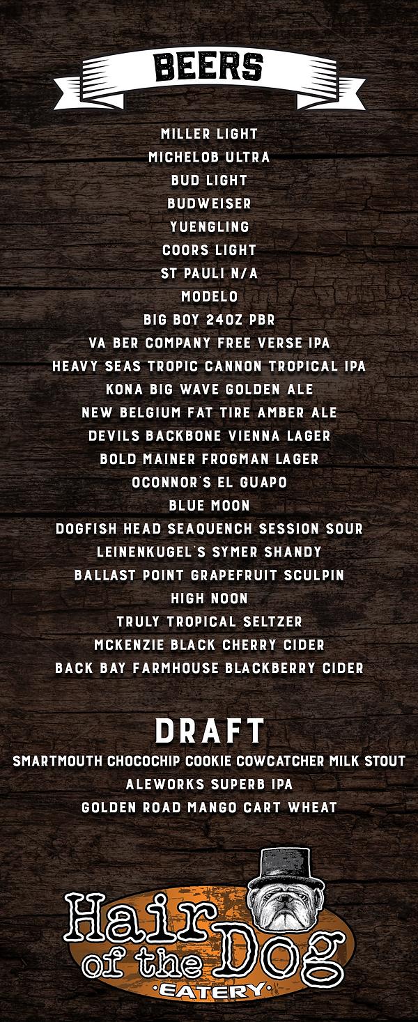 Shore Beer 5.14.png