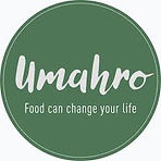 Umahro.jpg