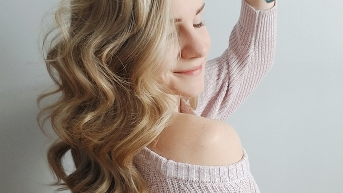 The Best Affordable Cruelty-Free Dry Shampoo Brands