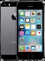 Замена дисплея iPhone 5S