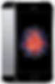 Замена дисплея iPhone SE