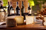 Cheese 2019: Большой Фестиваль сыра в городе Бра в Пьемонте - Гид в Турине Людмила Экскурсии – www.italtour.org
