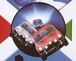 Кино в Турине - Гид в Турине Людмила Экскурсии – www.italtour.org