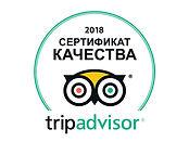 Tripadvisor - Гид в Турине Людмила Экскурсии - ww.italtour.org