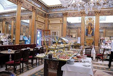 Turin - Cafe San Carlo 2_edited.jpg
