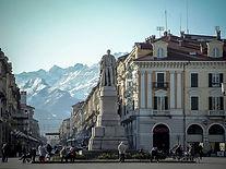 Piemonte - Cuneo - Гид в Турине Людмила Экскурсии – www.italtour.orgg