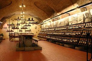 Tours vinícolas por cantinas en Alba - Guía turística oficial en Turín Liudmila, excursiones - es.italtour.org