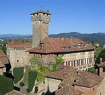 Piemonte - Monferrato - Гид в Турине Людмила Экскурсии – www.italtour.org