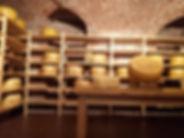 Гастрономические туры в Пьемонте - Людмила Аккредитованный гид в Турине, экскурсии – www.italtour.org