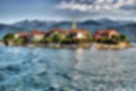 Гид в Турине Людмила, экскурсии - Добро пожаловать в Пьемонте ! - www.italtour.org