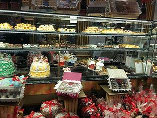 Caffè San Carlo - Исторические кафе Турина - Гид в Турине Людмила Экскурсии - www.italtour.org