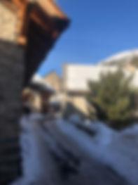 Гид в Турине Людмила Экскурсии - Гид в Турине Людмила Экскурсии – www.italtour.org
