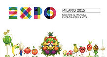Milano - Expo  - Гид в Турине Людмила Экскурсии – www.italtour.org