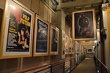 Museum of the Cinema in Turin - Liudmila official guide in Turin, excursions - en.italtour.org