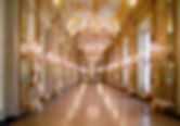 Genova - Palazzo Reale - Людмила Гид в Генуе, экскурсии – www.italtour.org