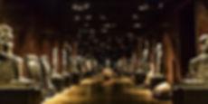 Египетский Музей- Гид в Турине Людмила Экскурсии – www.italtour.org