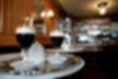 Bicerin - Гастрономические туры в Пьемонте - Людмила Аккредитованный гид в Турине, экскурсии – www.italtour.org