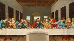 «Last supper» Leonardo da Vinci Excursion city tour of Milan - Liudmila guide in Milan, excursions - en.italtour.org