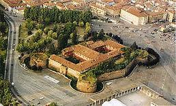 Piemonte - Casale Monferrato - Гид в Турине Людмила Экскурсии – www.italtour.org
