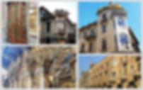 Турин Либерти - Гид в Турине Людмила Экскурсии - www.italtour.org