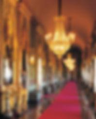Castello di Aglie - Экскурсии по Савойским королевским резиденциям - Гид в Турине Людмила Экскурсии – www.italtour.org
