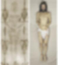 Turin - Святая Плащаница - Обзорная экскурсия по Турину - Гид в Турине Людмила Экскурсии - www.italtour.org