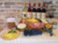 Винные туры в Альбе, экскурсии - Людмила Аккредитованны гид в Турине – www.italtour.org