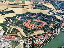 Piemonte - Alessandria - Гид в Турине Людмила Экскурсии – www.italtour.org