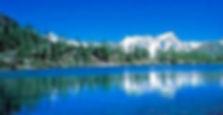 Aosta - Людмила Гид в Аосте, экскурсии - www.italtour.org