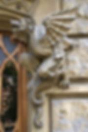 Турин магический и эзотерический. История и легенды - Гид в Турине Людмила Экскурсии - www.italtour.org
