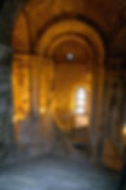 Аббатство Св. Михаила -  Людмила Аккредитованный Гид в Турине, экскурсии -www.italtour.org