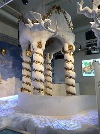 Музей кофе Лаваца - Гид в Турине Людмила Экскурсии – www.italtour.org