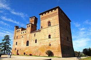 Piemonte - Alba - Гид в Турине Людмила Экскурсии – www.italtour.org