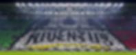 Turin - Juventus stadium - Обзорная экскурсия по Турину - Гид в Турине Людмила Экскурсии - www.italtour.org
