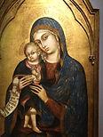 Картинная Галерея Sabauda в Турине - Гид в Турине Людмила Экскурсии - www.italtour.org