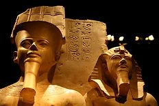 Museo Egipcio en Turín - Liudmila, guía turística oficial en Turín, excursiones - es.italtour.org