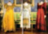 Театр Ла Скала в Милане - Людмила Гид в Милане, экскурсии - www.italtour.org