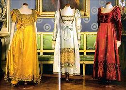 Milan Teatro La Scala  - Excursión tour por Milán - Liudmila, guía turística en Milán, excursiones - es.italtour.org