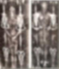 Святая Плащаница - Легенда о Понтии Пилате в Турине - Гид в Турине Людмила Экскурсии - www.italtour.org