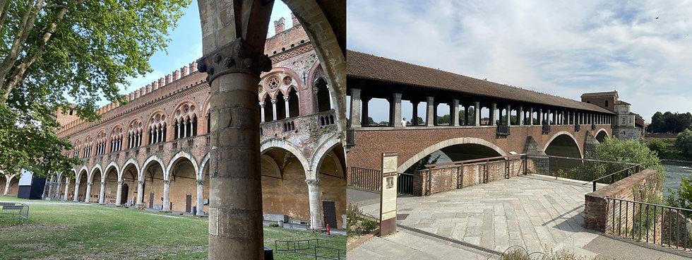 Pavia - Combinada.jpg