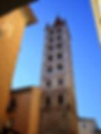 Piemonte - Biella  - Гид в Турине Людмила Экскурсии – www.italtour.org