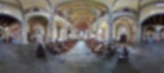 Экскурсия в Аббатство Св. Михаила -  Гид в Турине Людмила Экскурсии -www.italtour.org
