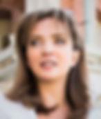 Гид в Турине Людмила Экскурсии - www.italtour.org