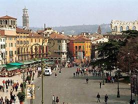 Piemonte - Bra - Гид в Турине Людмила Экскурсии – www.italtour.org