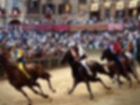 Экскурсия по Асти, Палио - Гид в Асти и Турине Людмила Экскурсии – www.italtour.org