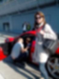 Людмила  Гид в Турине, экскурсии – www.italtour.org
