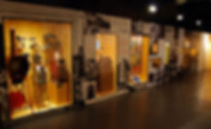 Музей Кино- Гид в Турине Людмила Экскурсии – www.italtour.org