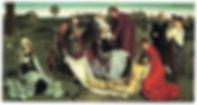 Святая Плащаница - Гид в Турине Людмила Экскурсии - www.italtour.org